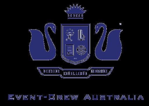 Event-Crew Australia